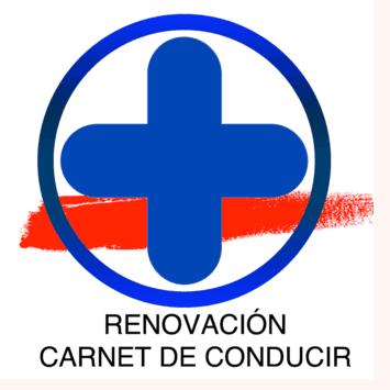RENOVACION DEL CARNET DE CONDUCIR CENTRO MEDICO NEROMA SANT FELIU DE LLOBREGAT 08980 SANT JOAN DESPI CORNELLA MOLINS DE REI ESPLUGUES DE LLOBREGAT SANT JUST DESVERN PAPIOL SANT BOI DE LLOBREGAT HOSPITALET DE LLOBREGAT SANTA COLOMA DE CERVELLO SANT VICENÇ DEL HORTS CORBERA DE LLOBREGAT