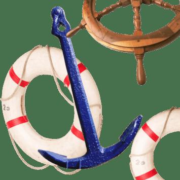 Certificado Licencia Patrón de Embarcación 1